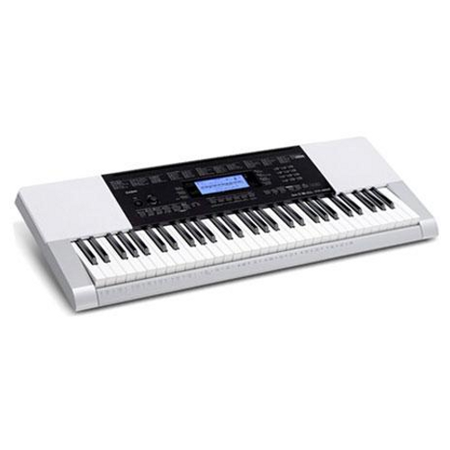 Casio WK-220 Org